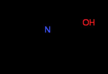 2-(2-Methylpiperidin-1-yl)ethanol