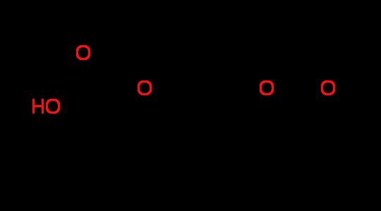 2-[(2-Oxo-2H-chromen-7-yl)oxy]propanoic acid