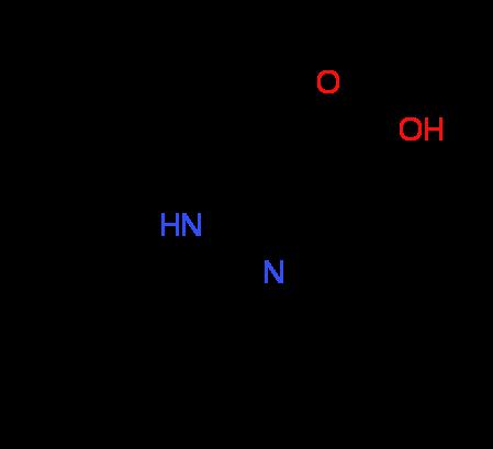 2-(2-Toluidino)isonicotinic acid