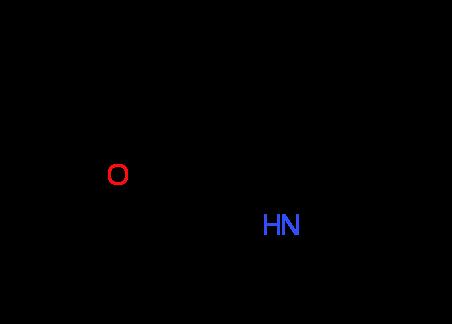 2-(3-Methoxyphenyl)piperidine