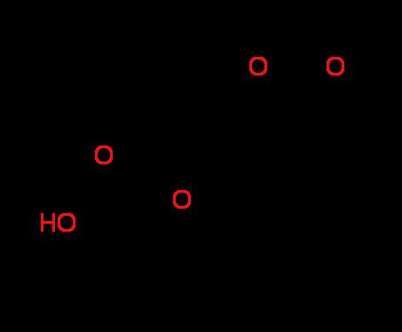 2-[(4-Ethyl-7-methyl-2-oxo-2H-chromen-5-yl)oxy]-propanoic acid