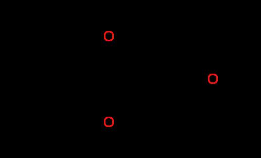 2-(4-Methoxyphenyl)-1H-indene-1,3(2H)-dione