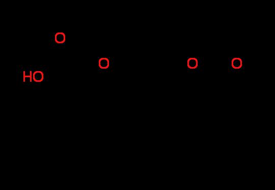 2-[(4-Methyl-6-oxo-6H-benzo[c]chromen-3-yl)oxy]-propanoic acid
