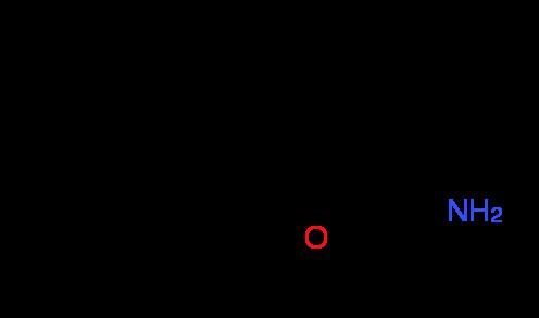 [2-(4-tert-Butylphenoxy)ethyl]amine