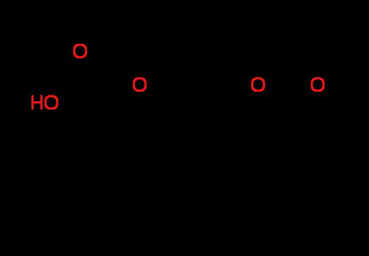 2-[(6-Oxo-7,8,9,10-tetrahydro-6H-benzo[c]chromen-3-yl)oxy]propanoic acid