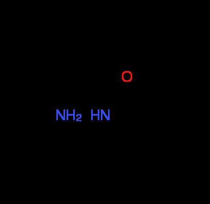 2-Amino-N-phenylbenzamide