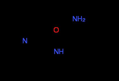 2-Amino-N-pyridin-3-ylbenzamide
