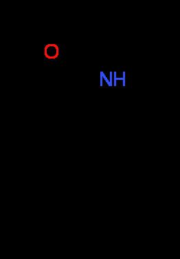 2-Azaspiro[4.6]undecan-3-one