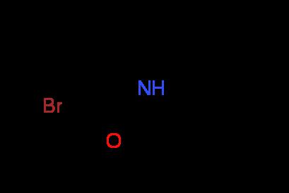 2-Bromo-N-isobutylacetamide
