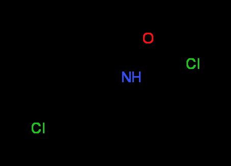 2-Chloro-N-(4-chloro-2-methylphenyl)acetamide