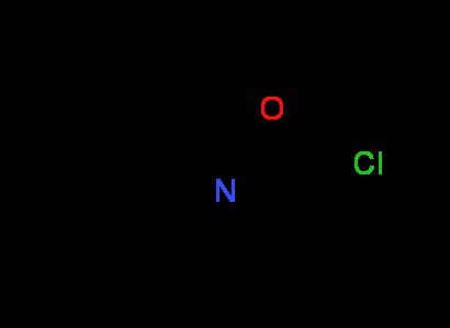 2-Chloro-N-cyclohexyl-N-methylacetamide