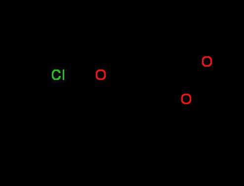 (2-Chlorophenyl)[3-(methoxymethoxy)phenyl]-methanone