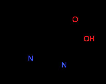 2-Cyano-3-(3-pyridinyl)acrylic acid