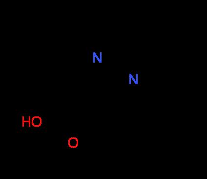 2-(Diethylamino)isonicotinic acid