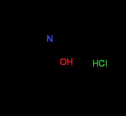 2-[(Dimethylamino)methyl]phenol hydrochloride