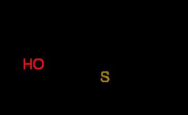 2-(Isopropylthio)ethanol
