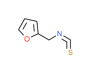 2-(Isothiocyanatomethyl)furan