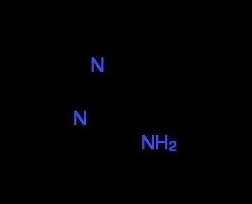 [2-Methyl-1-(1-methyl-1H-imidazol-2-yl)propyl]-amine