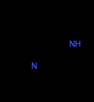 2-Methyl-2,8-diazaspiro[5.5]undecane