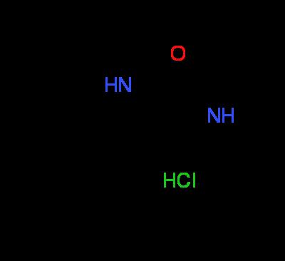 2-(Methylamino)-N-(4-methylphenyl)acetamide^hydrochloride