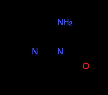 2-Morpholino-3-pyridinamine