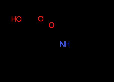 2-[(Propylamino)carbonyl]cyclohexane-carboxylic acid