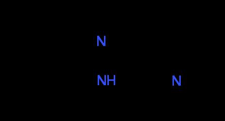 2-Pyridin-3-yl-1H-benzimidazole