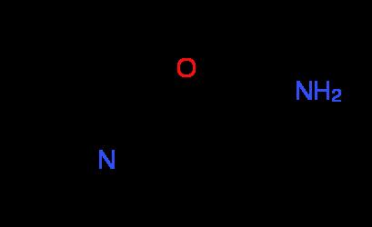 [2-(Pyridin-3-yloxy)propyl]amine
