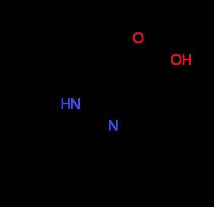 2-(sec-Butylamino)isonicotinic acid