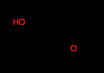 2,3-Dihydro-1-benzofuran-5-ol