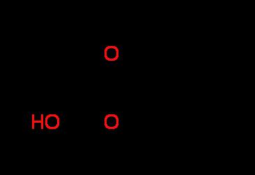 2,3-Dihydro-1,4-benzodioxin-2-ol