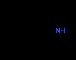 2,3,3a,4,7,7a-Hexahydro-1H-isoindole