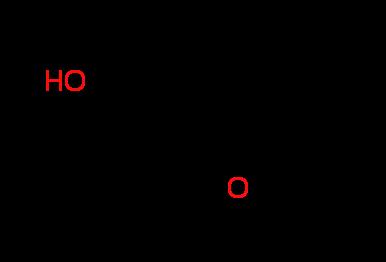 2,3,4,5-Tetrahydro-1-benzoxepin-7-ol