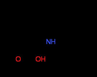 2,3,4,9-Tetrahydro-1H-carbazole-8-carboxylic acid
