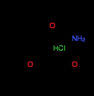 2,4,6-Trimethoxyaniline hydrochloride