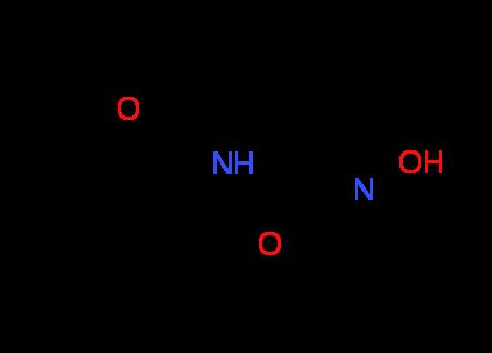 (2E)-2-(Hydroxyimino)-N-(2-methoxyphenyl)acetamide