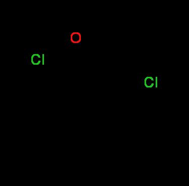 (2E)-3-(2-Chlorophenyl)acryloyl chloride