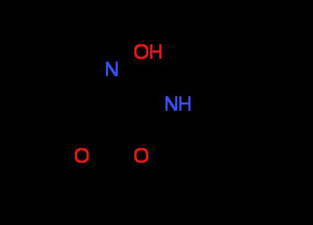 (2Z)-2-(Hydroxyimino)-3-oxo-N-phenylbutanamide
