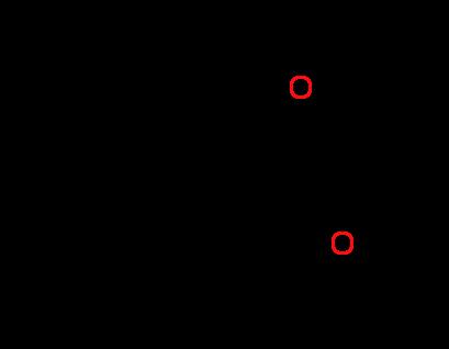 3-(1-Adamantyl)pentane-2,4-dione