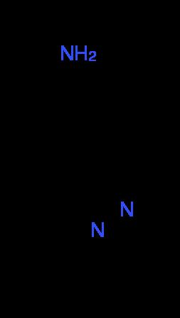 [3-(1-Methyl-1H-pyrazol-4-yl)propyl]amine