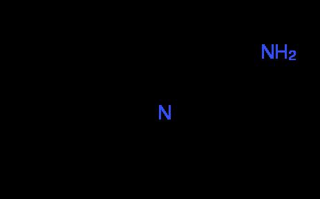 [3-(1,3-Dihydro-2H-isoindol-2-yl)phenyl]amine