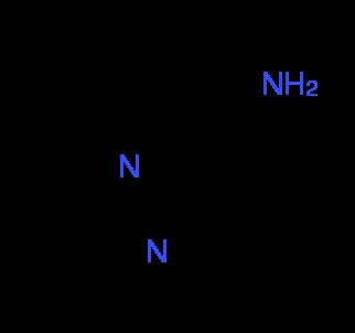 [3-(1H-Imidazol-1-yl)butyl]amine