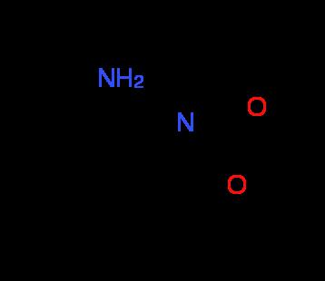 3-(2-Aminophenyl)-1,3-oxazolidin-2-one