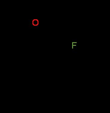 3-(2-Fluorophenyl)cyclohexanone