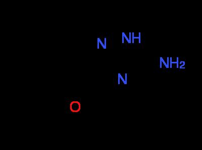 3-(2-Furyl)-1H-1,2,4-triazol-5-amine