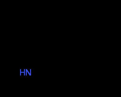 3-(2-Methylbenzyl)piperidine