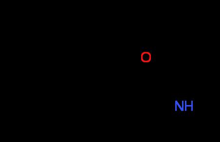 3-(2-Naphthyloxy)azetidine