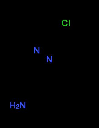 [3-(4-Chloro-3,5-dimethyl-1H-pyrazol-1-yl)propyl]-amine