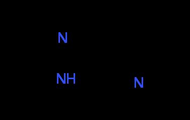 3-(4,5-Dihydro-1H-imidazol-2-yl)pyridine