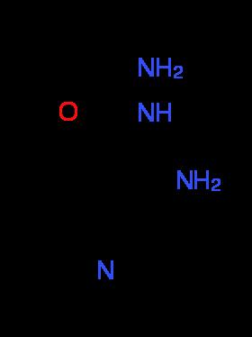 3-Aminoisonicotinohydrazide